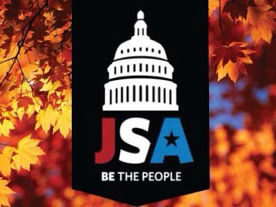 jsa fall congress