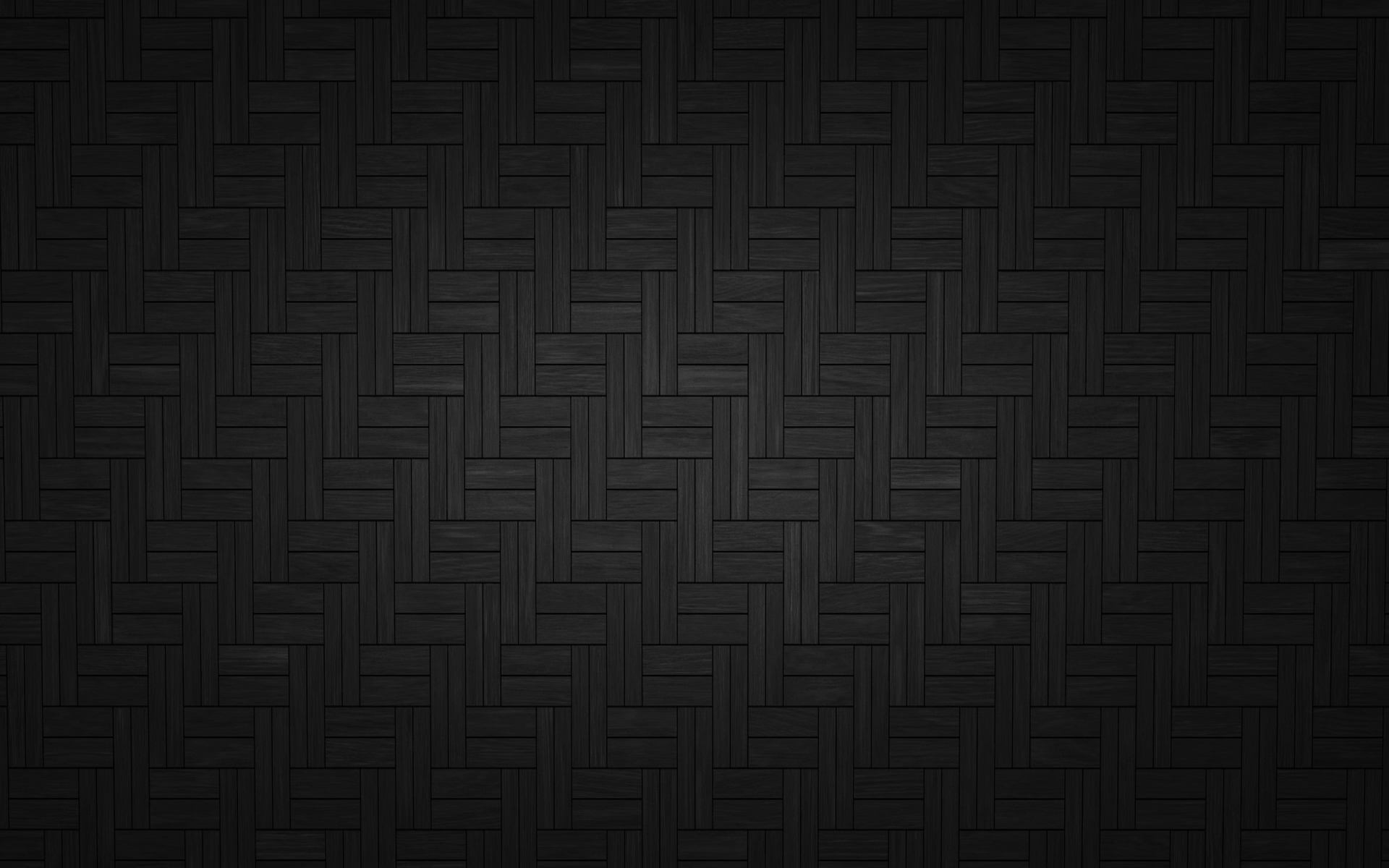 Published September 5, 2013 at 1920 × 1200 in wood-texture-wallpapers ...