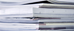 resources-stack-of-paper